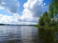 ©playingtheworld-finlande-lacs-mokki-voyage-65