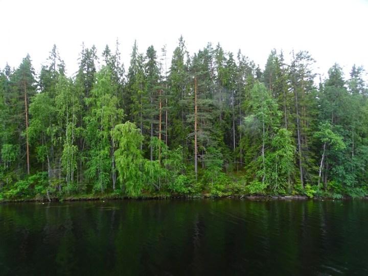 ©playingtheworld-finlande-lacs-mokki-voyage-69