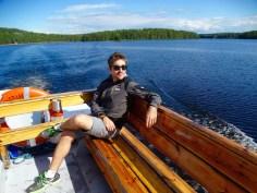 ©playingtheworld-finlande-lacs-mokki-voyage-75