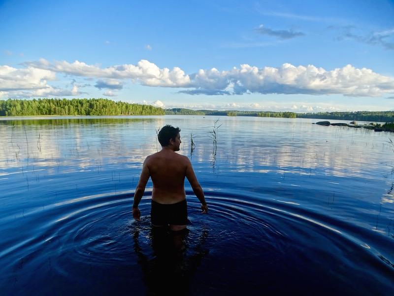 ©playingtheworld-finlande-lacs-mokki-voyage-82