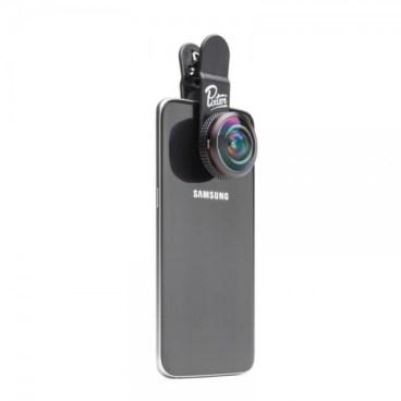 pixter-objectif-smartphone-samsung