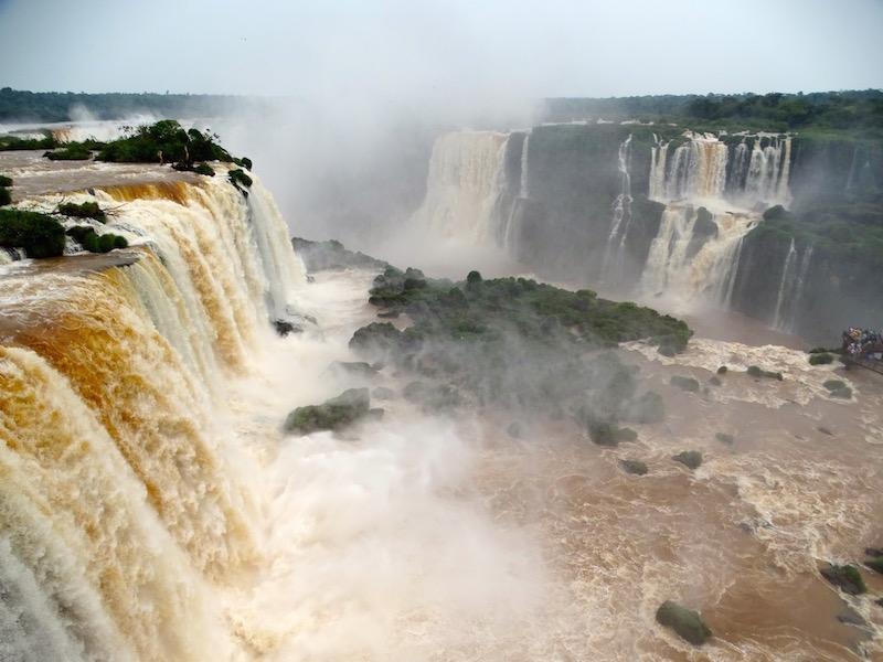 ©playingtheworld-iguazu-argentine-bresil-voyage-55