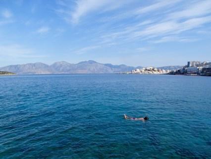 @playingtheworld-crete-15