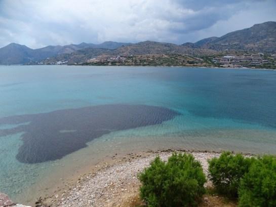 @playingtheworld-crete-21