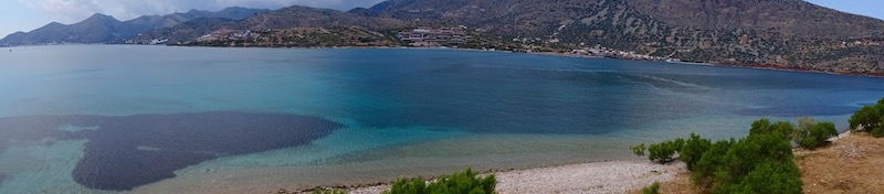 @playingtheworld-crete-22