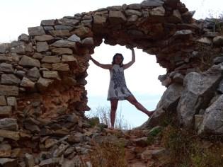@playingtheworld-crete-25