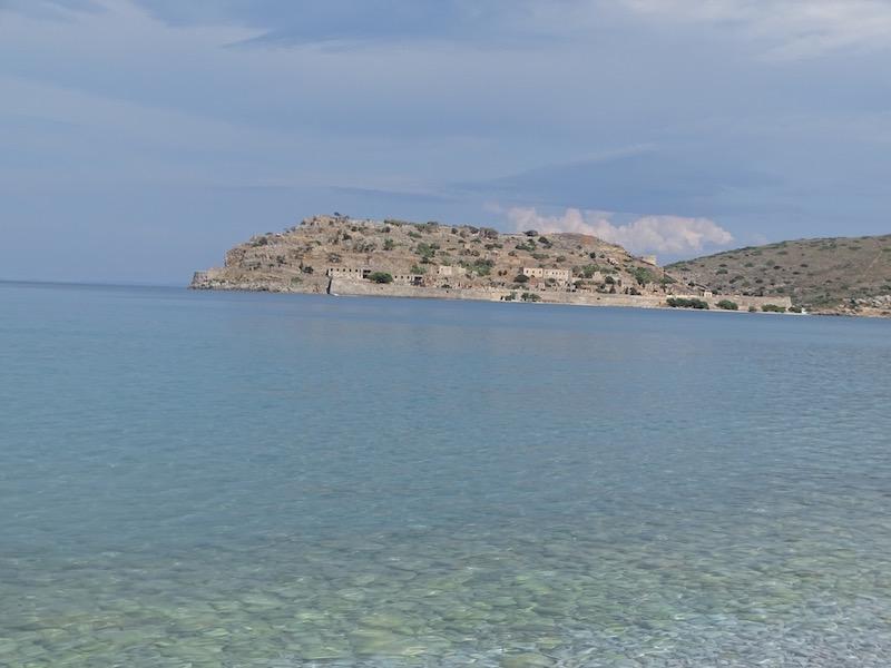 @playingtheworld-crete-27