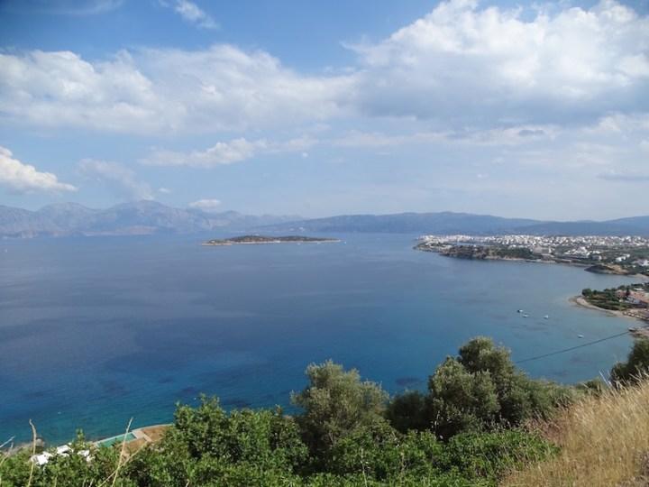 @playingtheworld-crete-28