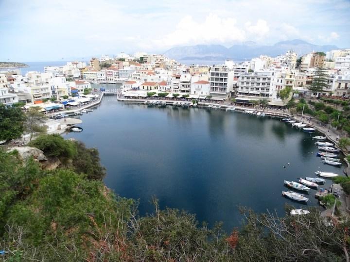 @playingtheworld-crete-38
