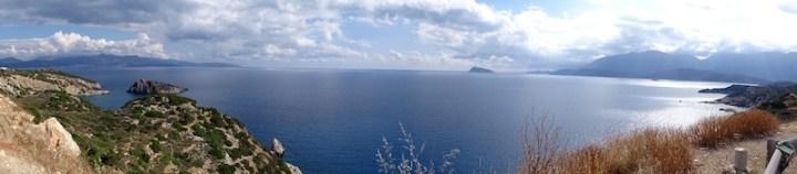 @playingtheworld-crete-45