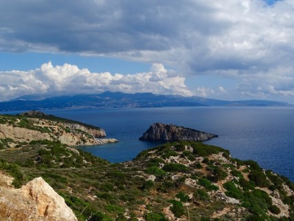 @playingtheworld-crete-46