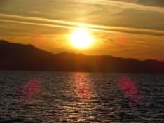 @playingtheworld-crete-5