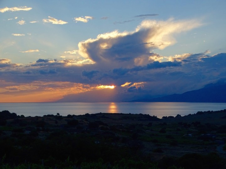 @playingtheworld-crete-65