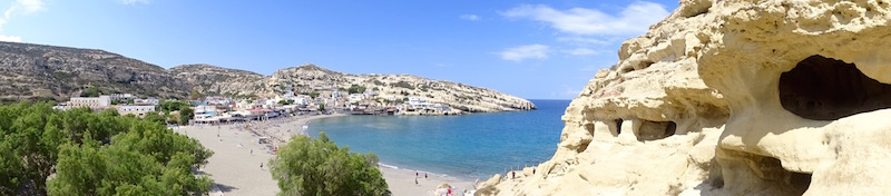 @playingtheworld-crete-71