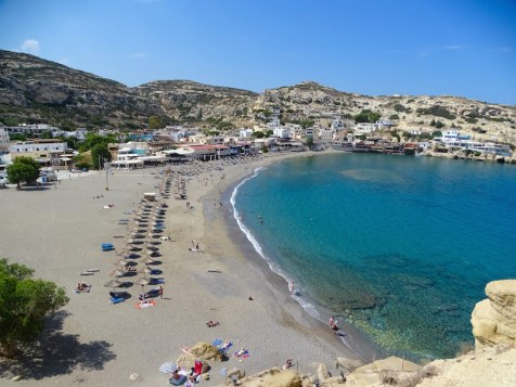 @playingtheworld-crete-72
