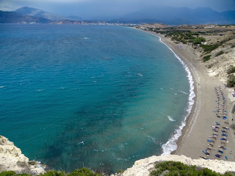 @playingtheworld-crete-73