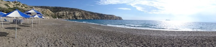 @playingtheworld-crete-74