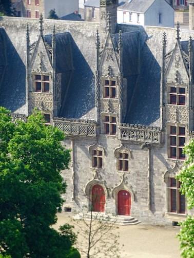 ©playingtheworld-week-end-bretagne-broceliande-josselin-chateau-1