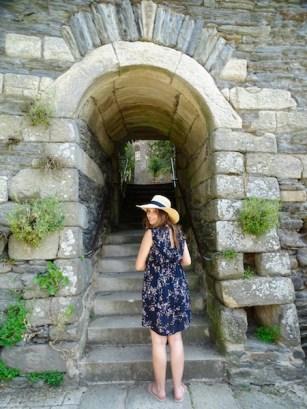 ©playingtheworld-week-end-bretagne-broceliande-josselin-chateau-16