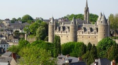 ©playingtheworld-week-end-bretagne-broceliande-josselin-chateau-17