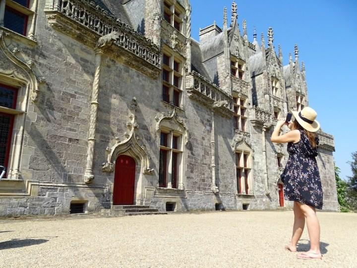 ©playingtheworld-week-end-bretagne-broceliande-josselin-chateau-4