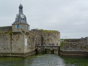 ©playingtheworld-bretagne-concarneau-vacances (11)
