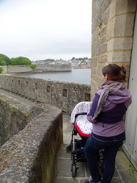 ©playingtheworld-bretagne-concarneau-vacances (13)
