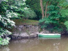 ©playingtheworld-mayenne-fleuve-bateau-laval (23)