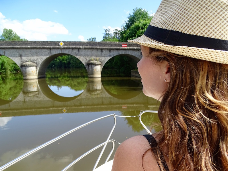 ©playingtheworld-mayenne-fleuve-bateau-laval (36)