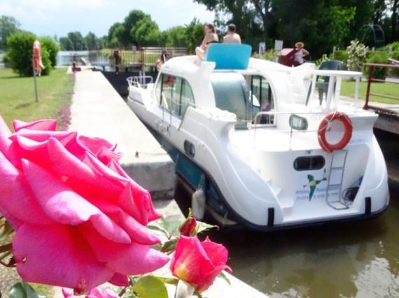 ©playingtheworld-mayenne-fleuve-bateau-laval (65)