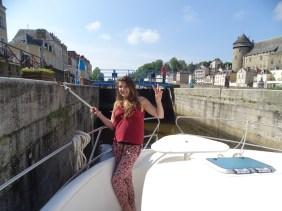 ©playingtheworld-mayenne-fleuve-bateau-laval (8)