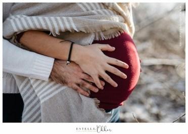 www.estellechhor.com-Chloé-Romain-WEB-22