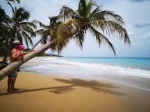 Grande Anse (Basse Terre)