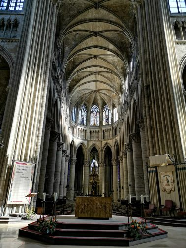 ©playingtheworld-week-end-rouen-normandie-cathedrale-3
