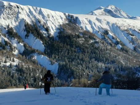 ©playingtheworld-ski-saint-sorlin-arves-montagne-hiver-14