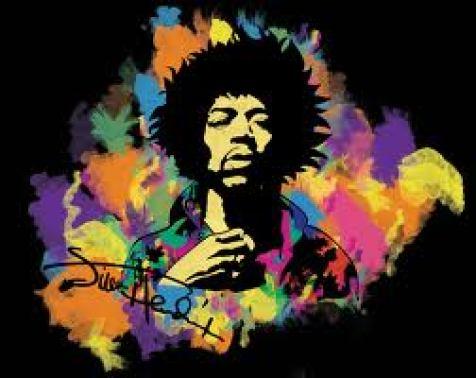 How To Play Like Jimi Hendrix, How to Use Jimi Hendrix's Chords