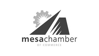 mesa-chamber-of-commerce-play-it-safe-playgrounds-member-arizona