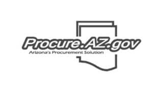 procure-az-play-it-safe-playgrounds