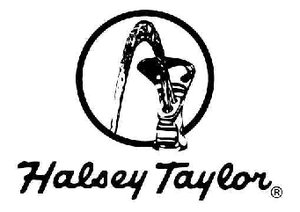 halseytaylor_logo