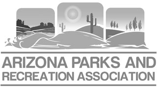 play-it-safe-playgrounds-arizona-parks-and-recreation-association