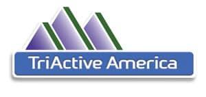 triactive-america-playitsafe-playgrounds