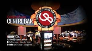 1 cowboys casino