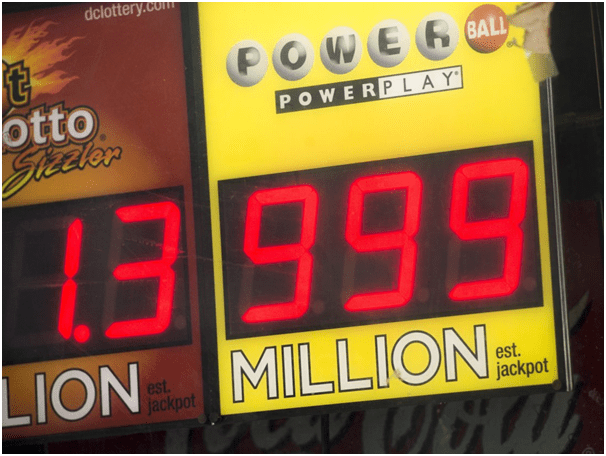 Can Canadians Buy Powerball