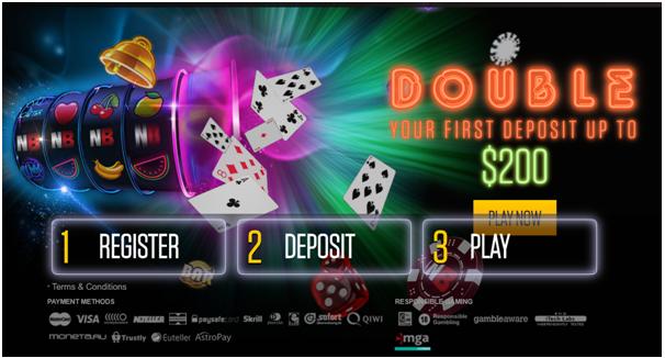 Gambling keno online site no limit roulette