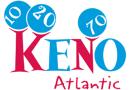 Atlantic Keno Winning Numbers