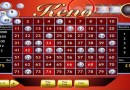 How to Pick the Right Keno Casino