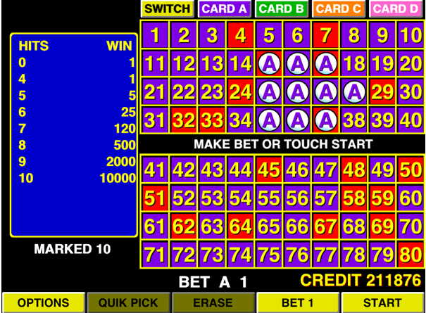 Four-Card-Keno-Canada