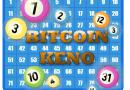Where-to-play-bitcoin-keno-in-Canada