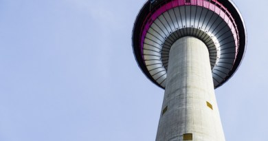 6 Amazing Things To Do And See In Calgary.jg
