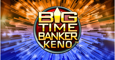 How-to-play-big-time-banker-keno